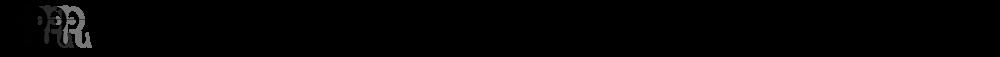 Revised Regesta Regni Hierosolymitani Database logo